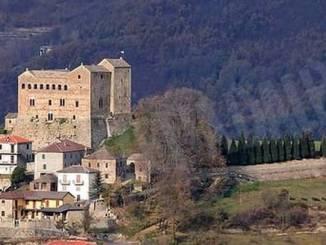 Al castello delegati di sei nazioni per parlare di cultura e sviluppo
