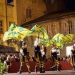 Carmagnola gioca con la storia nella Vindicta ai danni dei veneziani