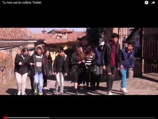 I ricordi della guerra in un video realizzato dagli studenti