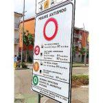 Semaforo antismog torna arancione, fino a lunedì stop ai diesel euro 4