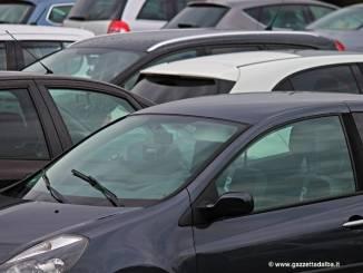 Alba: con myCicero e Telepass-pay si paga il parcheggio senza commissioni