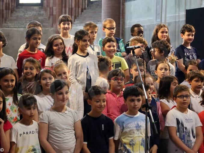 spettacolo canto scuola Coppino (5)