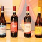 Quando il vino diventa etico