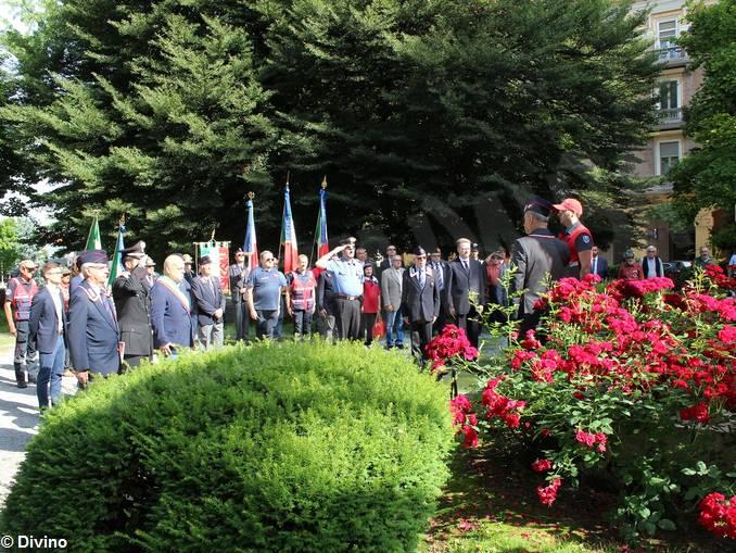 204 Annuale Fondazione Arma Carabinieri_2018_GDivino_1