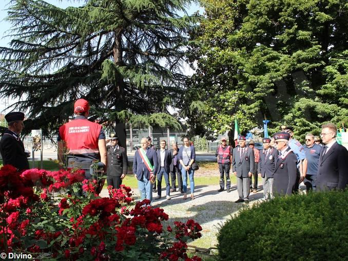 204 Annuale Fondazione Arma Carabinieri_2018_GDivino_2