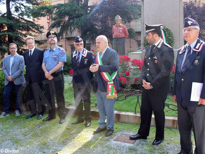 204 Annuale Fondazione Arma Carabinieri_2018_GDivino_3