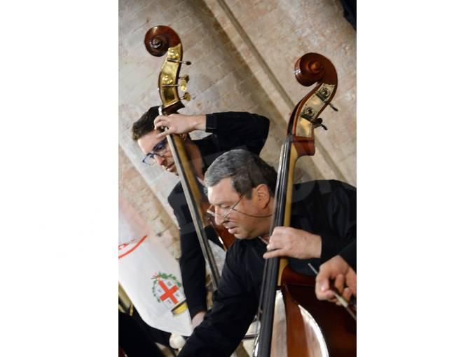 Alba music festival Orchestra di Stato Romania (10)