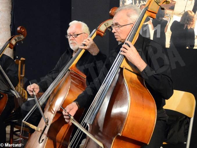 Alba music festival Orchestra di Stato Romania (11)