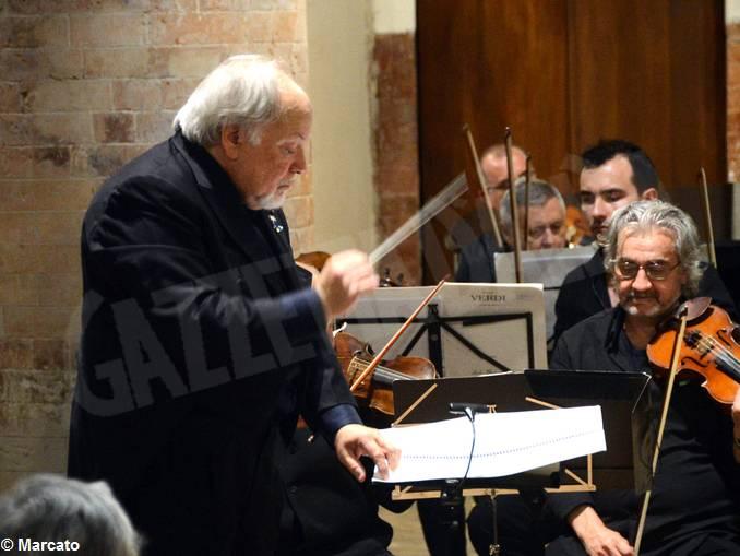 Alba music festival Orchestra di Stato Romania (4)