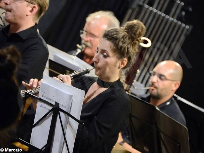 Alba music festival Orchestra di Stato Romania (5)