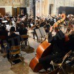 Alba music festival ha salutato il pubblico con Halevi, una prima assoluta