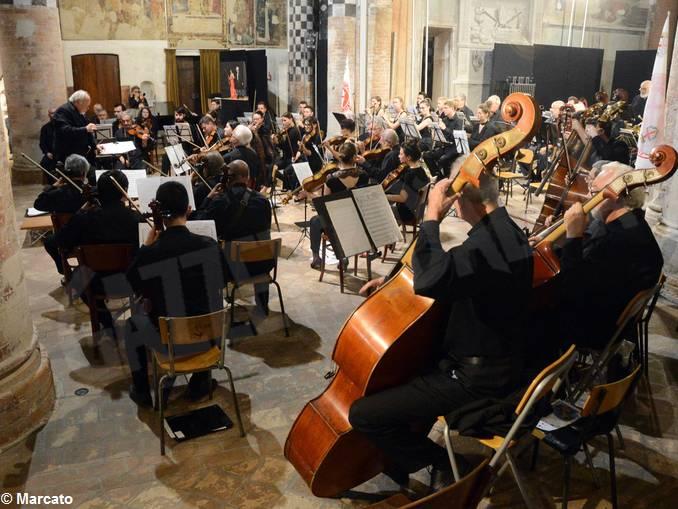 Alba music festival Orchestra di Stato Romania (6)