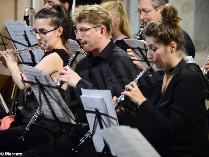 Alba music festival Orchestra di Stato Romania (7)