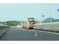 Si moltiplicano i cantieri ad Alba, da corso Piave alla tangenziale 1