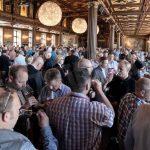 Barolo & friends event: doppio appuntamento in Norvegia