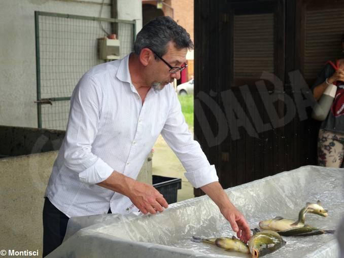 Ceresole peschiere cascina Italia Giacomo Mosso (4)