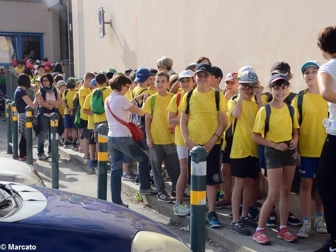 Coppino al Village (4)