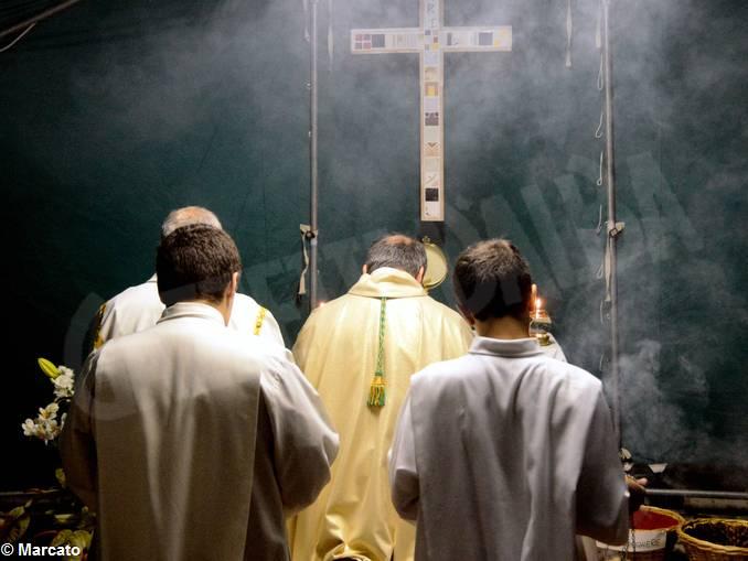 Corpus Domini tenda misericordia (11)