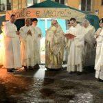 Corpus Domini: ecco le foto più belle delle celebrazioni albesi