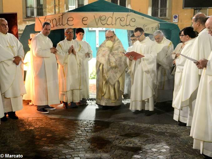 Corpus Domini tenda misericordia (14)
