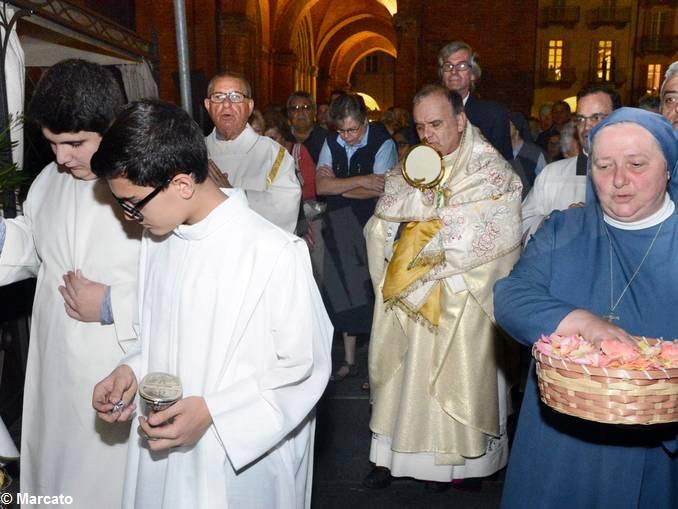 Corpus Domini tenda misericordia (4)