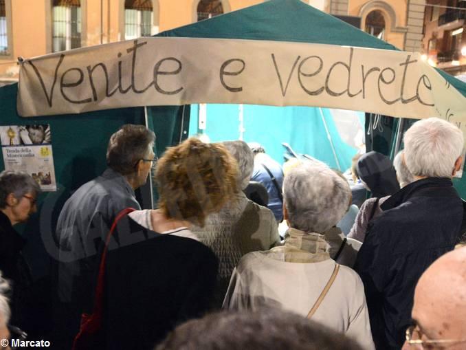 Corpus Domini tenda misericordia (5)
