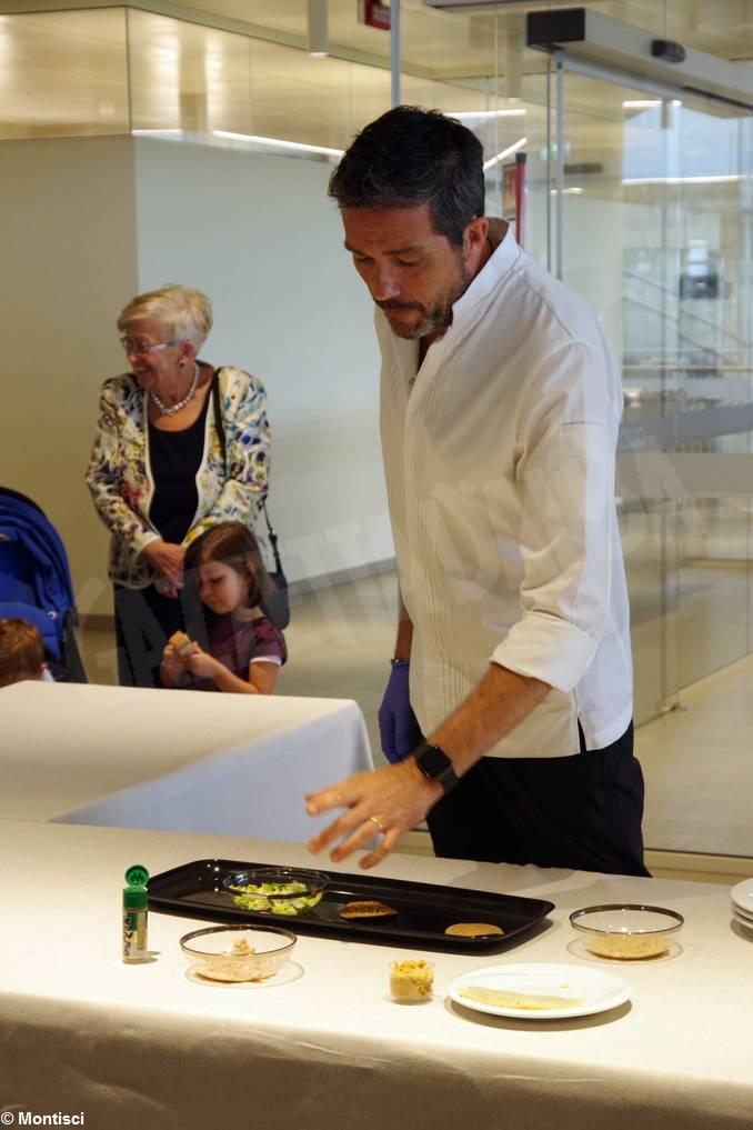 Davide Palluda chef Canale (11)