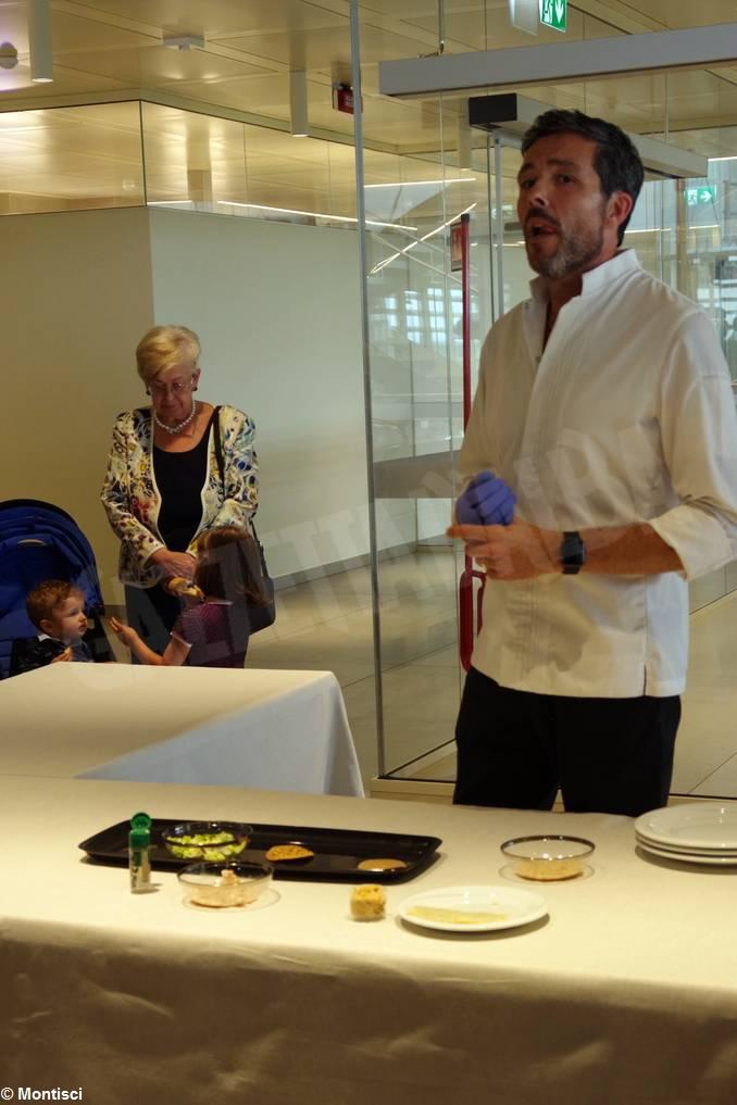 Davide Palluda chef Canale (12)