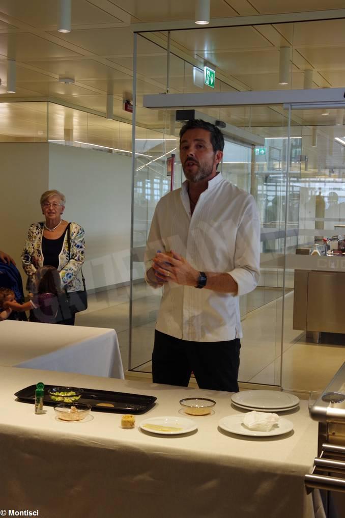 Davide Palluda chef Canale (13)