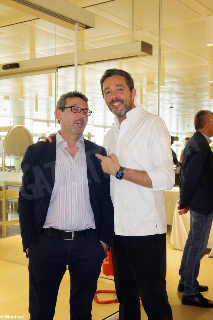 Davide Palluda chef Canale (2)