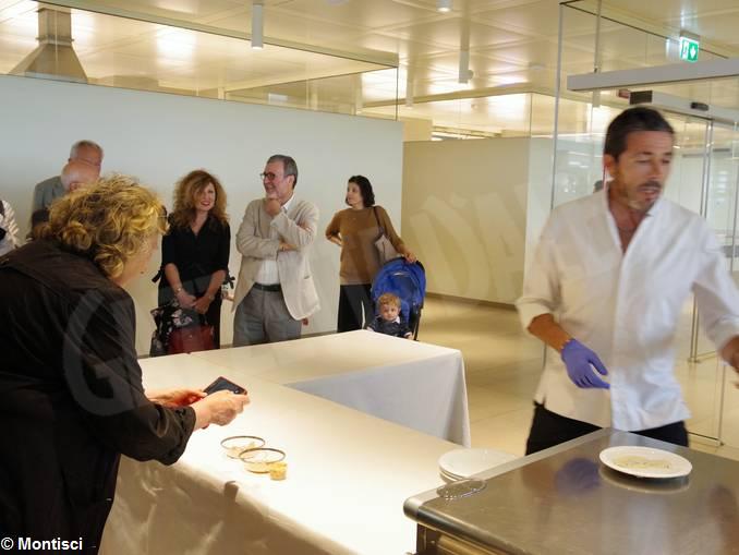 Davide Palluda chef Canale (7)
