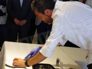 Le tinche di Ceresole conquistano tour operator e chef 15