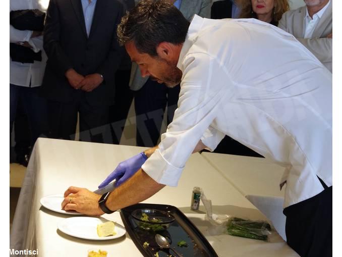 Davide Palluda chef Canale orizzontale (16)