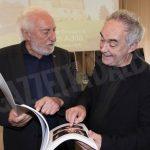 Allo chef Ferran Adrià l'Omaggio Langhe-Roero e Monferrato