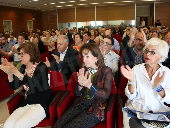 Ferran Adria (3)