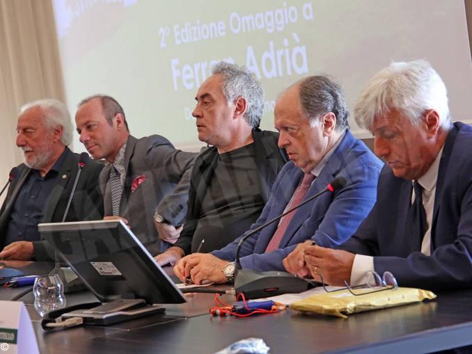Ferran Adria (5)