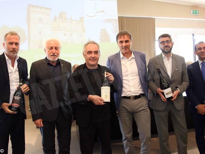 Ferran Adria (7)