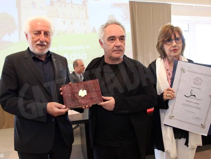 Ferran Adria (8)