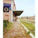 La linea ferroviaria Asti-Alba potrebbe essere riaperta in due fasi