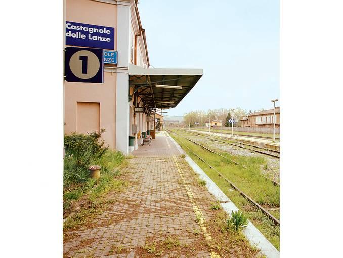 Ferrovia Asti-Alba