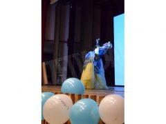 Oltre mille bambini alla Festa delle buone energie di Egea 10