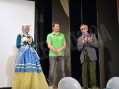 Oltre mille bambini alla Festa delle buone energie di Egea 11