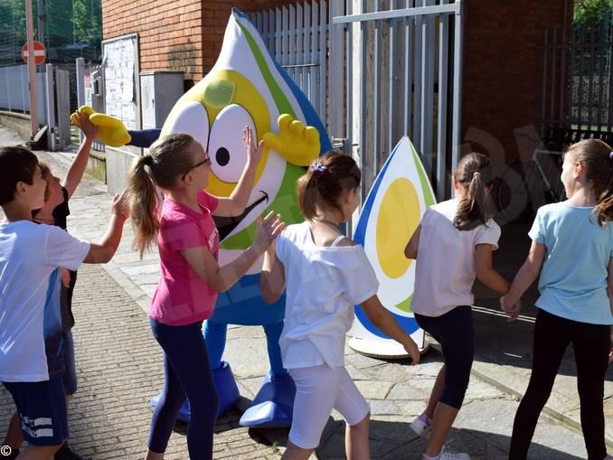 Festa egea scuole (3)
