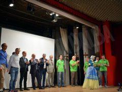 Oltre mille bambini alla Festa delle buone energie di Egea 7