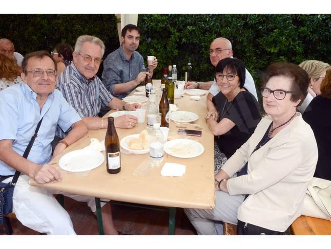 Festa solstizio d'estate famija albeisa (10)