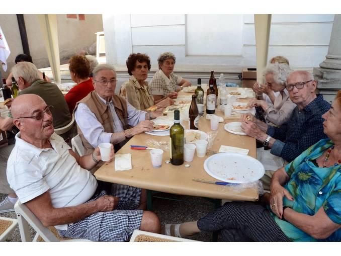 Festa solstizio d'estate famija albeisa (7)