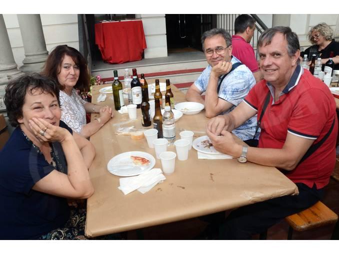 Festa solstizio d'estate famija albeisa (9)