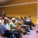 Viale Masera: il Sindaco di Alba incontra i residenti