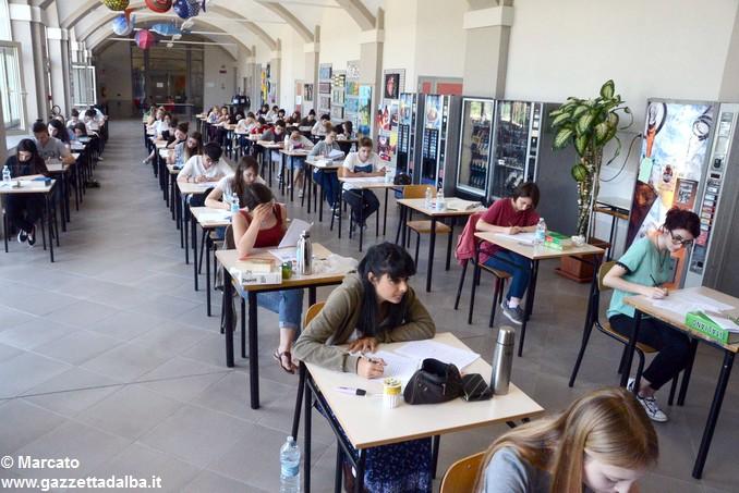Liceo artistico 3