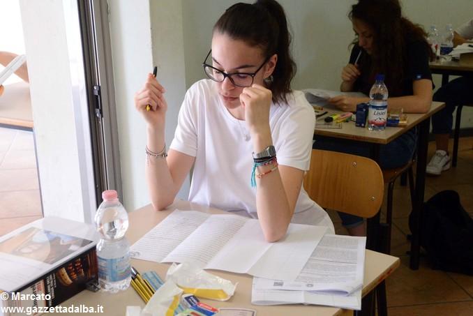 Liceo scientifico 3